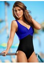 Front view Caress One-Piece