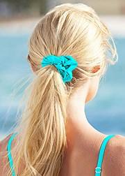 f90b9c2f8b825 Sunshine Kiss ADJUSTABLE LONG TANKINI TOP from VENUS