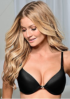 push up bra buy 2 for $40