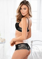 cheeky panty buy 3 for $19