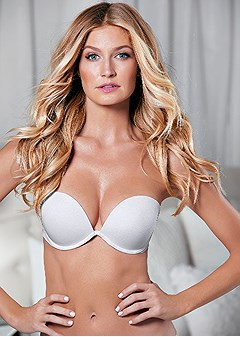 kissable convertible bra