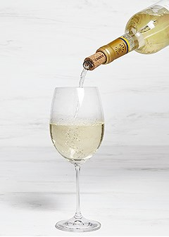 corkcicle air wine pour