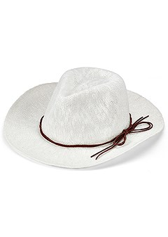 braided band panama hat