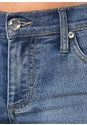 Detail view Color Skinny Jeans