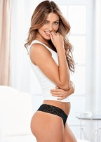 lace thong buy 3 for $19