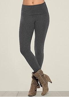 slimming leggings